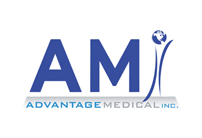 DCS-23-Convergint-AdvantageMedicalLogo-400.jpg