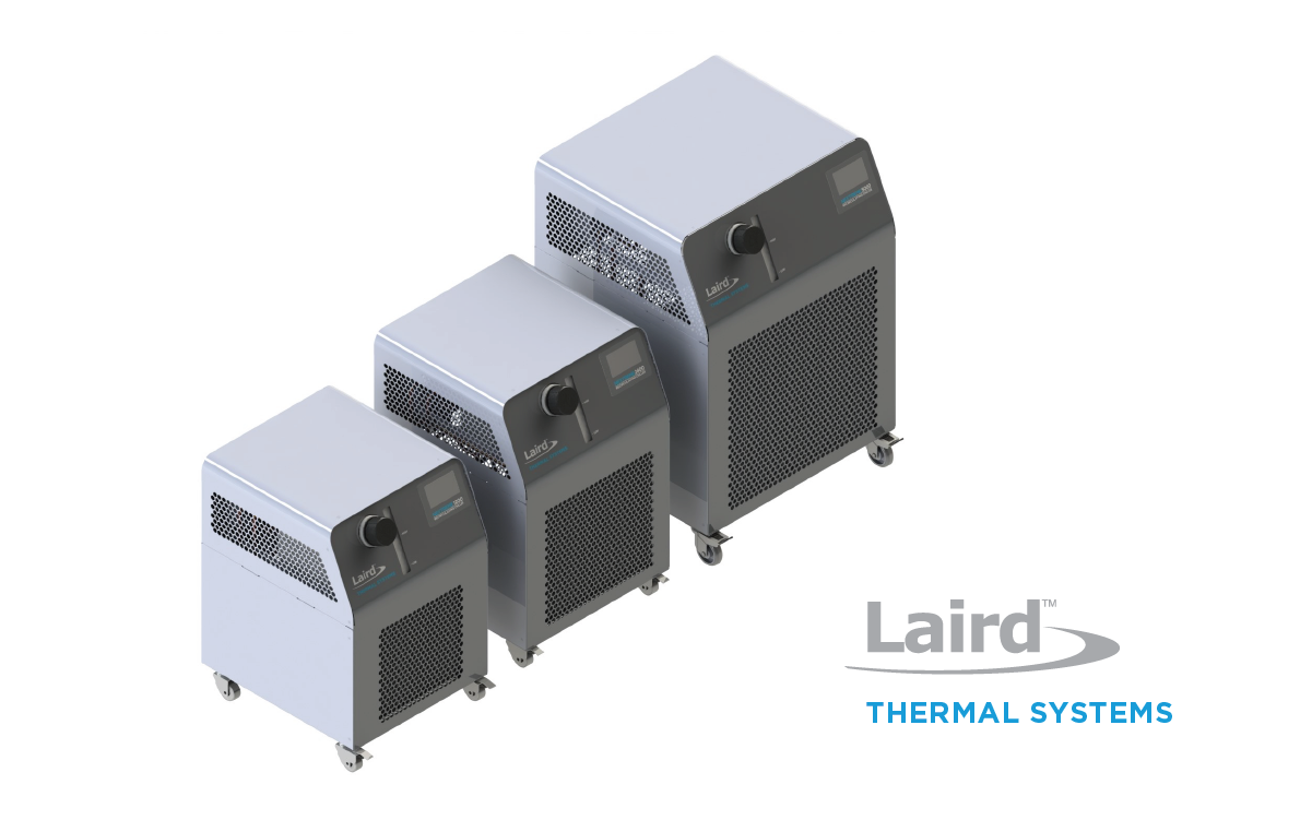 Laird Thermal Systems Nextreme Chiller