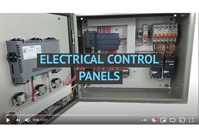 PBUS-24-IndustLabs-ElectricalControlPanels-400.jpg