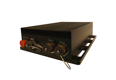 PBUS-25-Pixus-RX310SoftwareRadio-400.jpg